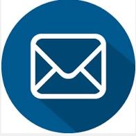 icon-e-mail